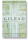 Gilead, by Marilynne Robinson